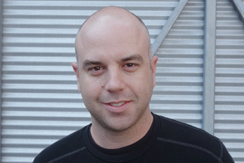 Matt Slivinski