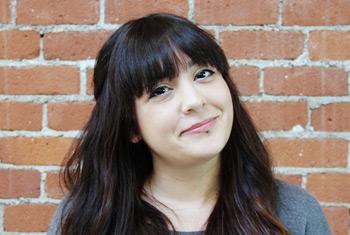 Melissa Friedman