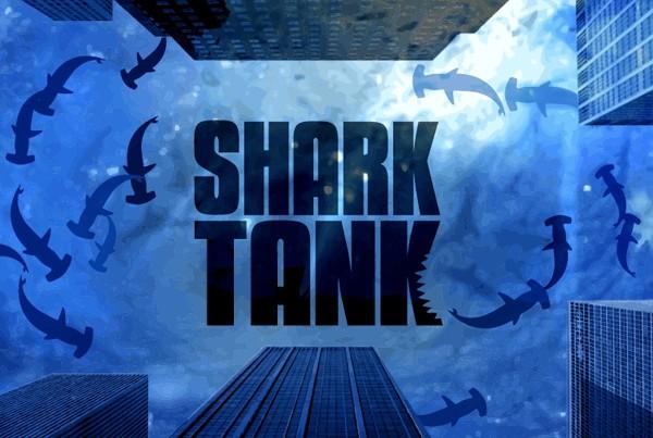 shark_tank_2