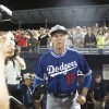 ferrell-takes-the-field-tv-review-hbo